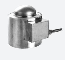 LP7131柱式稱重傳感器